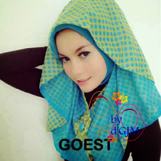 jilbab-cantik-modern-dgjm-6