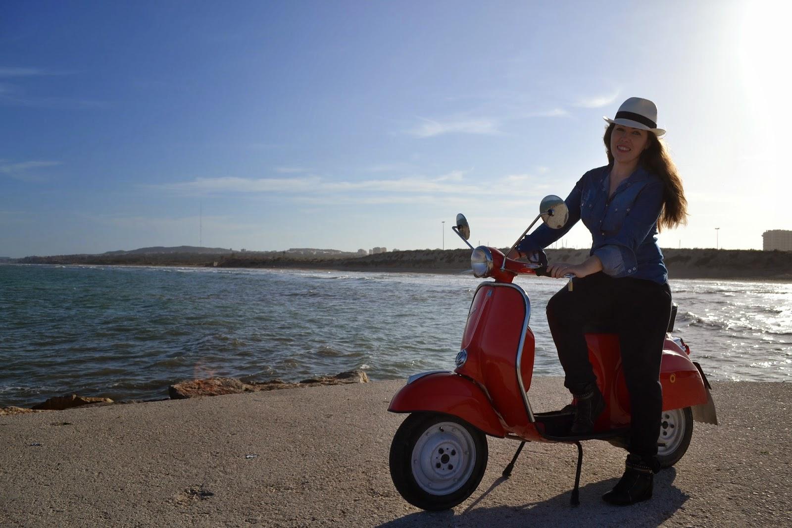 Guardamar del Segura Alicante Esencia Trendy viajes viajes con estilo lifestyle blog blogger