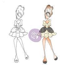 http://www.odadozet.sklep.pl/pl/p/Stempel-gumowy-Prima-JULIE-NUTTING-910365-Mixed-Media-Doll-MINDY/3695