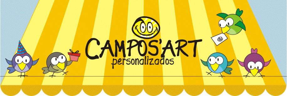 Campos'Art