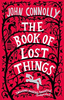 http://discover.halifaxpubliclibraries.ca/?q=title:book%20of%20lost%20things