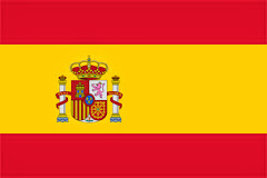 20.- ESPAÑA - MIEMBRO ASOCIADO CIDI