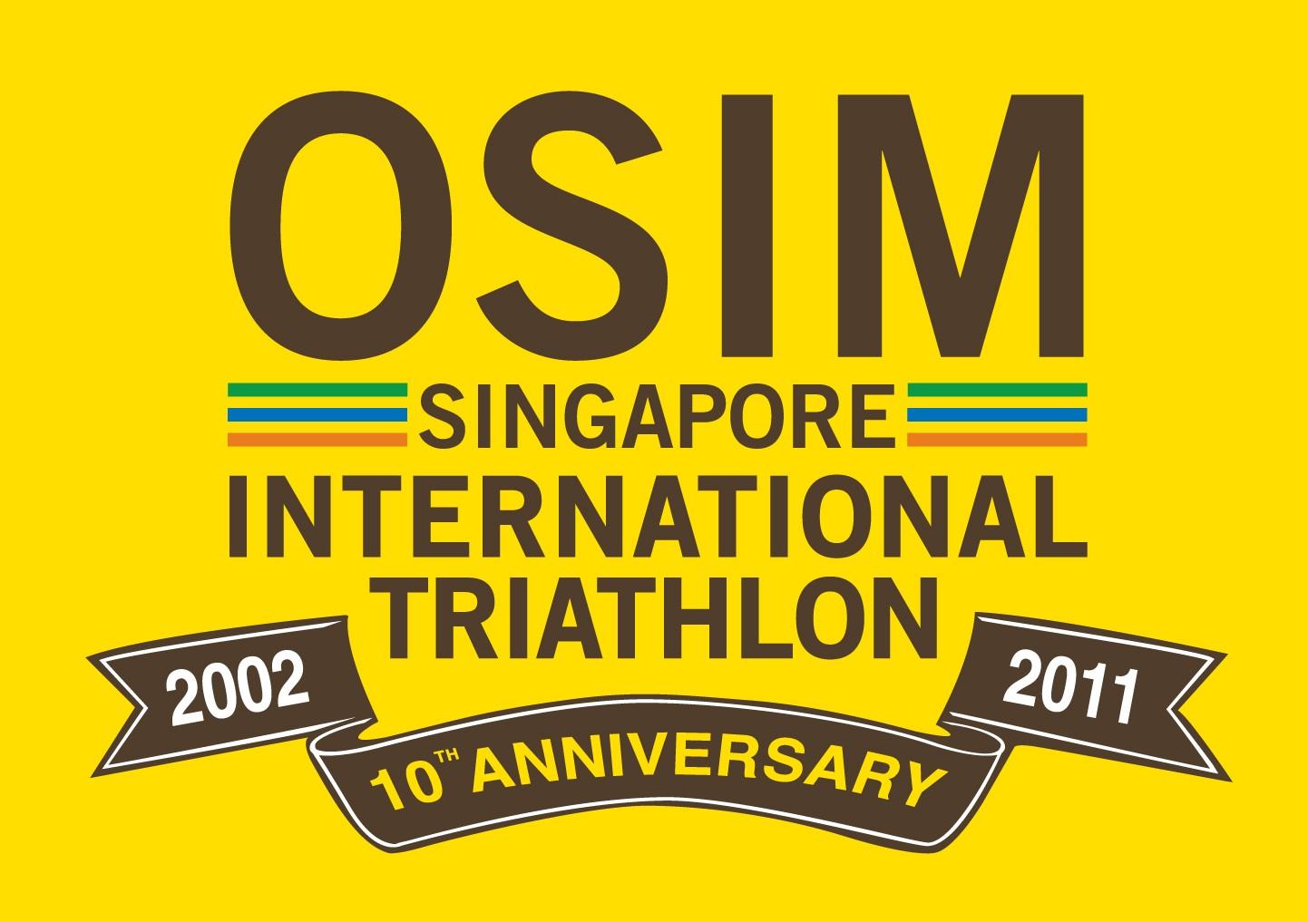 http://3.bp.blogspot.com/-jZF40GYfXzE/TjYV9b1IohI/AAAAAAAABdw/LkEzz3YE_E4/s1600/OSIM+Singapore+International+Triathlon+2011+Winners.jpg