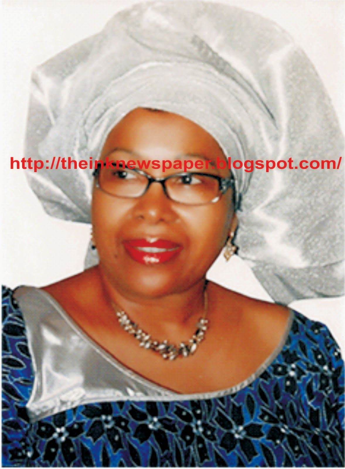 Afigh Iwaad Ekid condemns attack on Helen Esuene