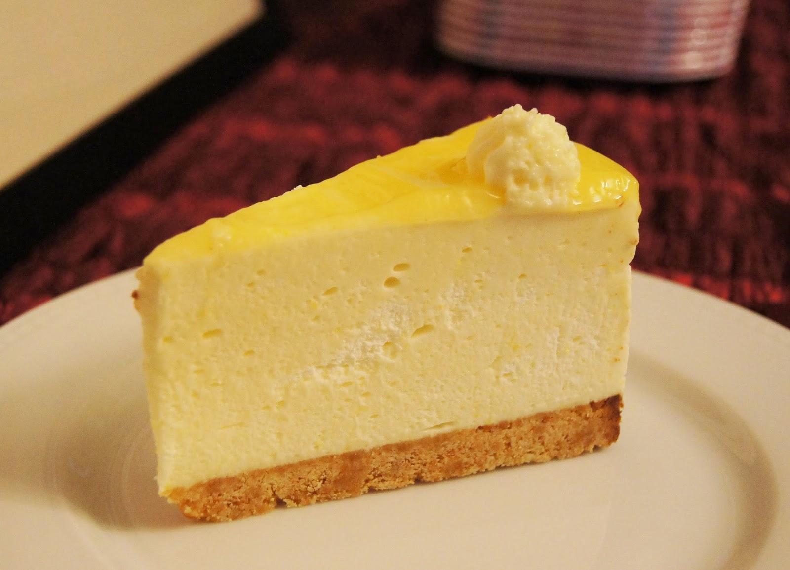 lemon curd lemon curd pie lemon curd lemon curd lemon curd mousse cake ...