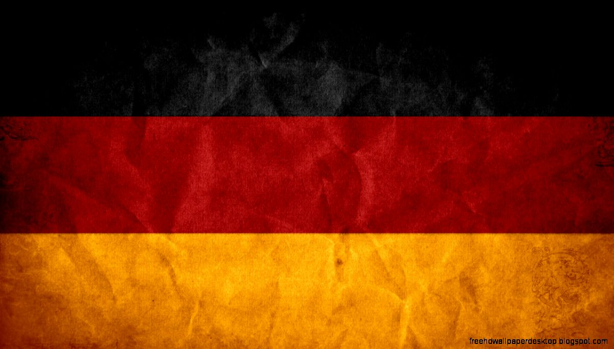 german flag wallpaper free high definition wallpapers