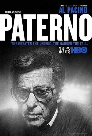 Paterno - Legendado Torrent Download