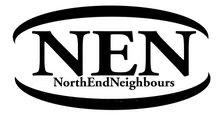 North End Neighbours