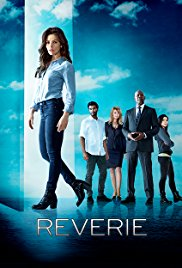 Reverie S01E02 Bond. Jane Bond. Online Putlocker