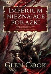 http://lubimyczytac.pl/ksiazka/140699/imperium-nieznajace-porazki