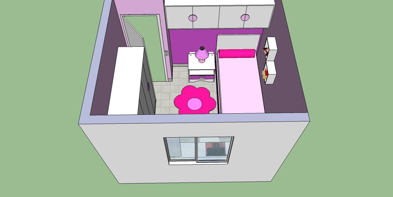 decoracao de interiores quartos de solteiro : decoracao de interiores quartos de solteiro:QUARTO PARA MENINAS
