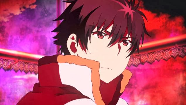 Witch Craft Works Episode 5 Subtitle Indonesia