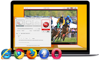 Download Readygo Screen Recorder
