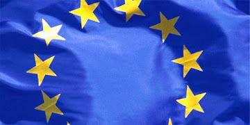 Гражданство ЕС ! Как правило, процедура оформления гражданства в странах ЕС, которых на сегодняшний