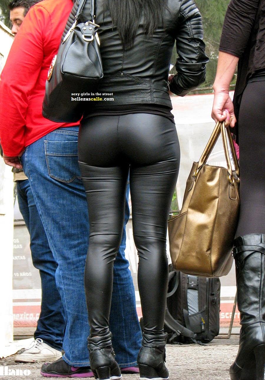 mujeres-hermosas-pantalon