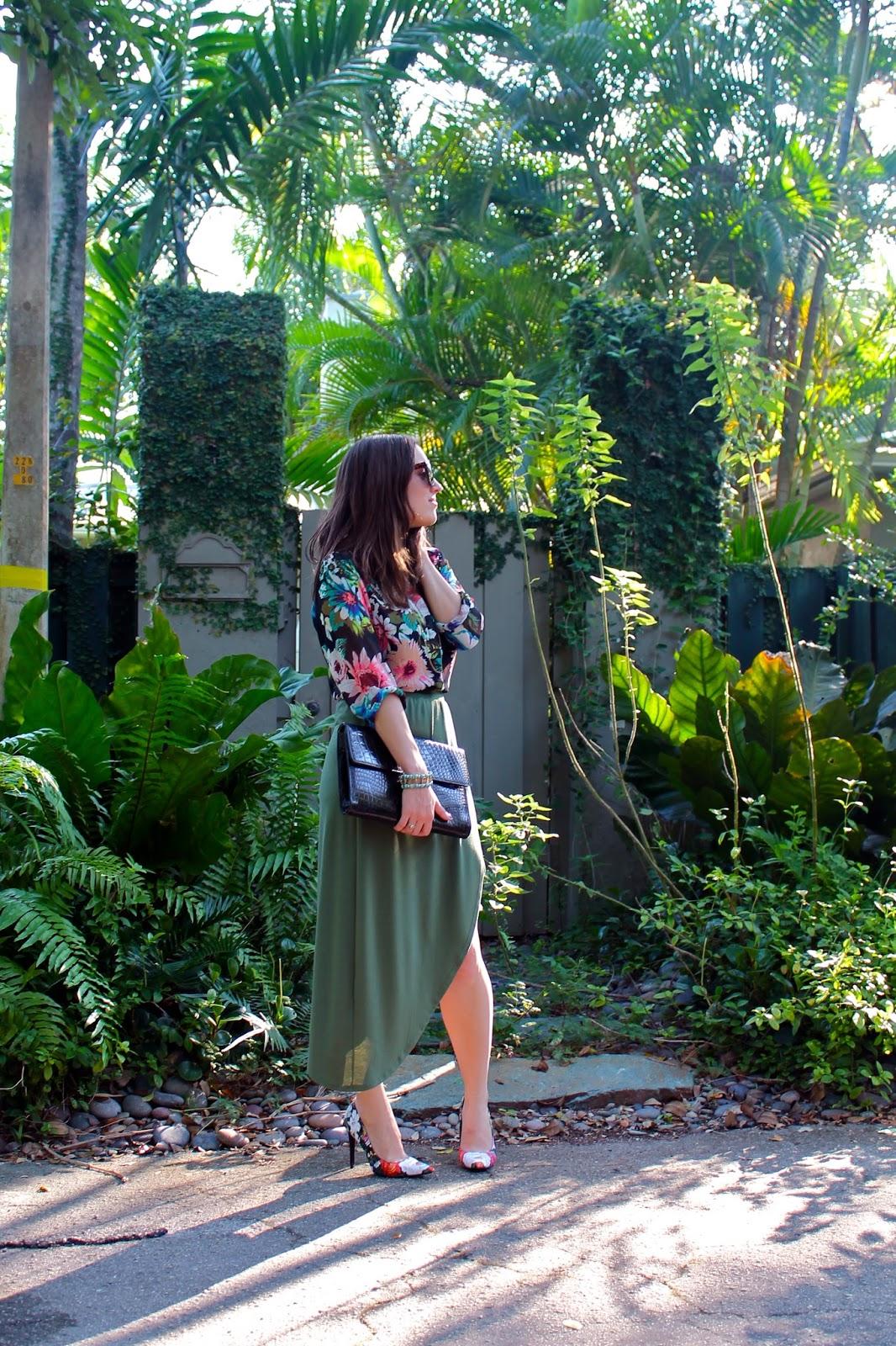 H&M, Stella & Dot, Omega, Target, Halogen, Macy's, nordstrom, fashion blog, style blog, fashion blogger, style blogger, ootd, fall fashion, fall trends, outfit ideas, Miami fashion blogger
