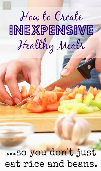 http://www.kansascitymamas.com/create-inexpensive-healthy-meals/#comment-98604