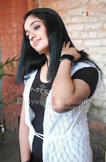 Sneha yummy wet armpit in sexy saree 2