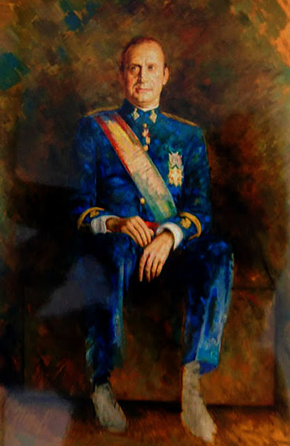 Francisco Cortijo