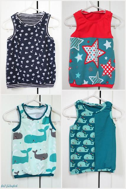 Freebook, Minisun, aefflyns, Shirt, Top