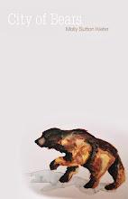 chapbook (2013)