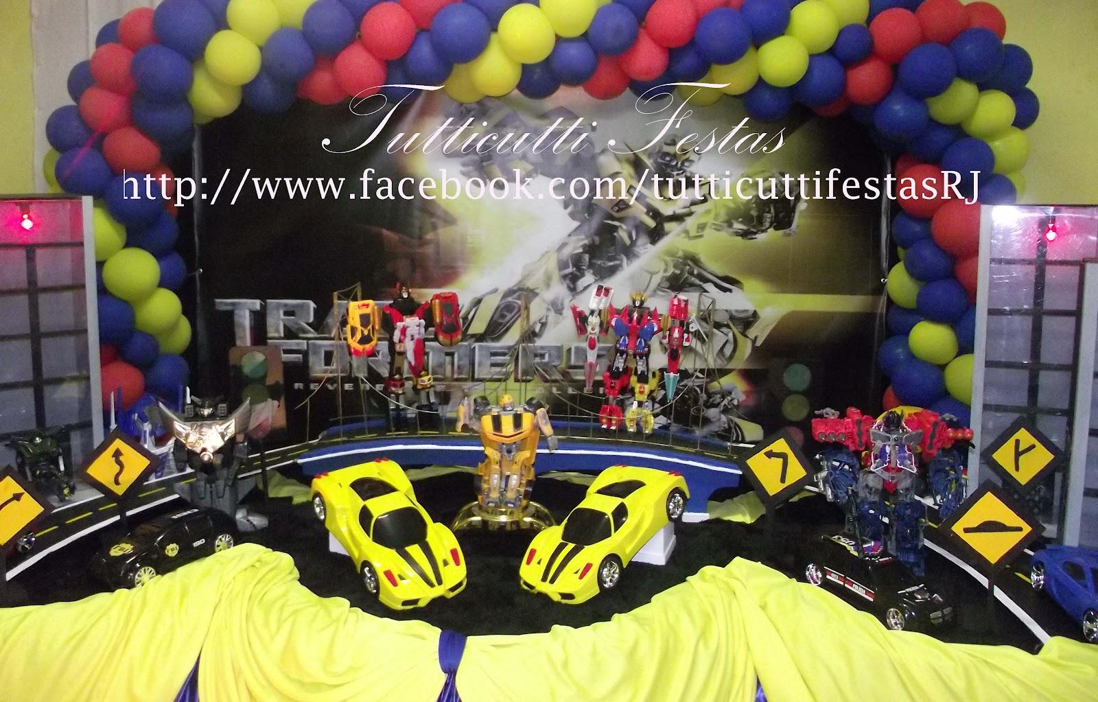 Related To Festa Havaiana Artigos De Decoração Para Festas