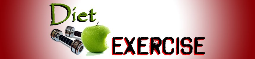 Diet & Exercise
