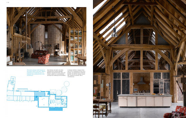Wood Architecture Now2