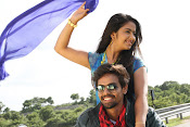 Maanja movie photos gallery-thumbnail-1