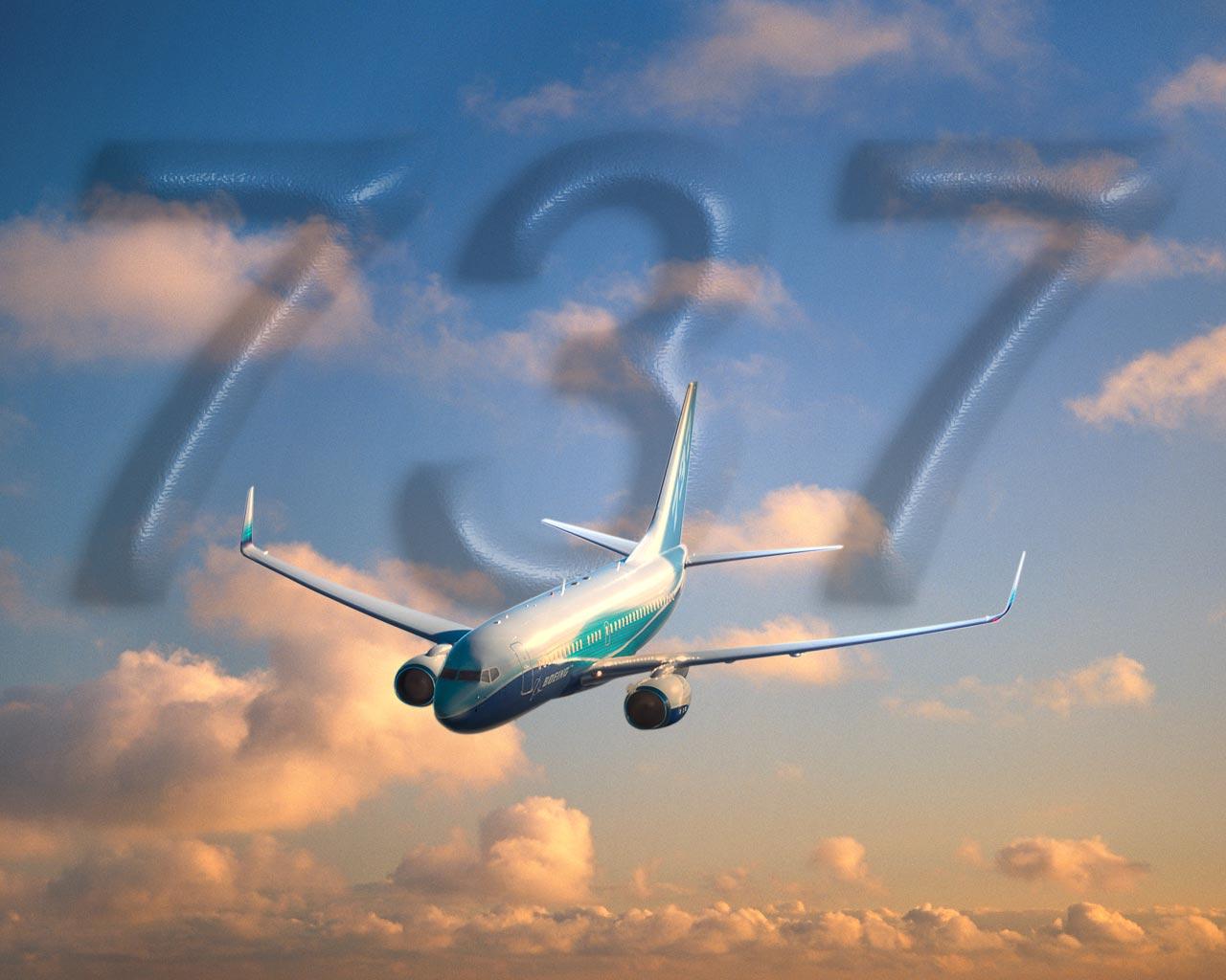 http://3.bp.blogspot.com/-jZO8BKGwAdE/UA5wkx9CKtI/AAAAAAAAH1M/-1WBYmAex_A/s1600/Airplane_aeroplane_aircraft_jet_wallpapers%2B(8).jpg