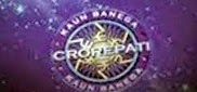 Kbc registration 2017 : Kaun Banega Crorepati
