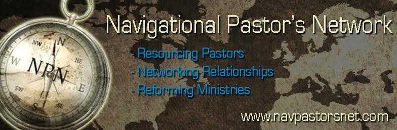 Navigational Pastors Network