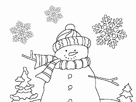 Candy Wrapper Coloring Pages