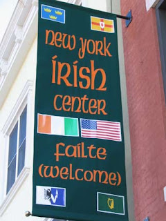 www.nyirish.org