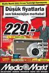 mediamarkt Tüm Marketlerin Güncel İndirim, Kampanya Broşür ve Katalogları