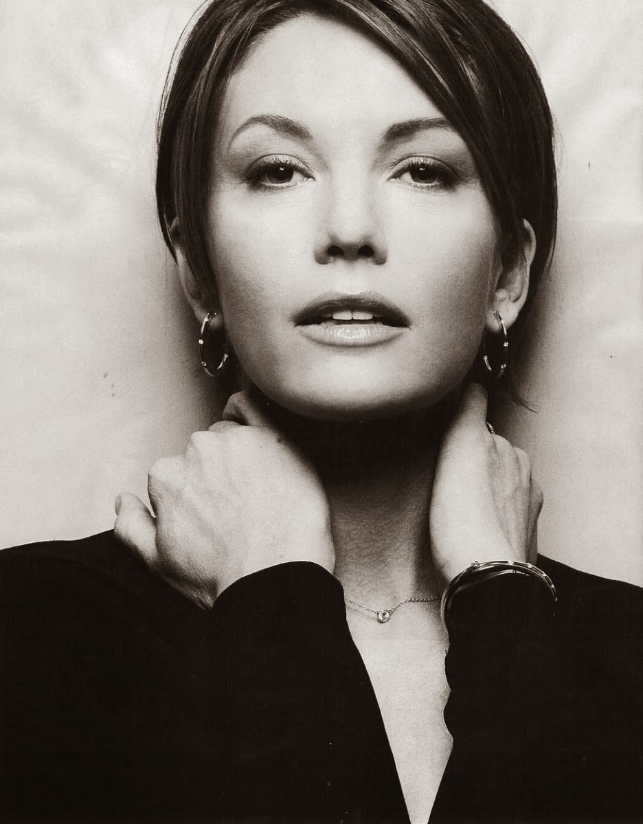 diane lane sexy over 40