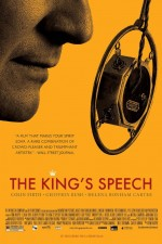 Watch The King's Speech 2010 Megavideo Movie Online