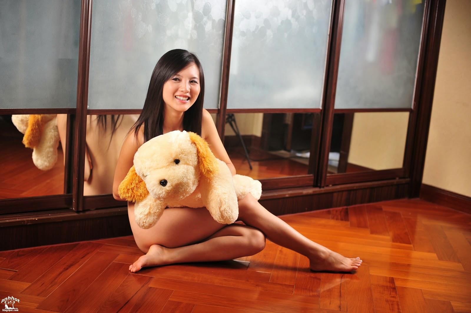 xiangxiang-amateur-01163910