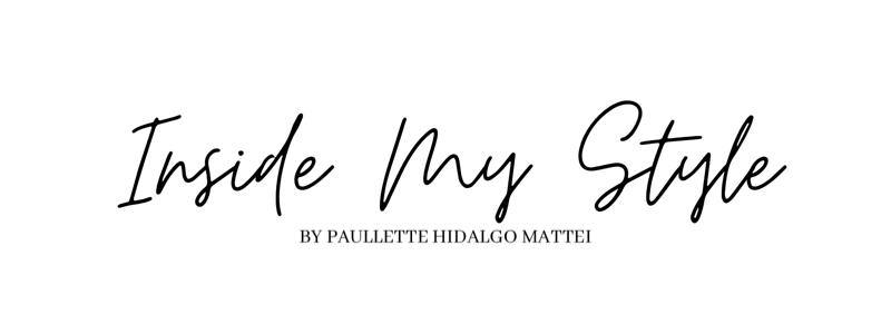 | Inside My Style | Blog Chileno de Moda, Belleza, Actualidad y  Lifestyle |