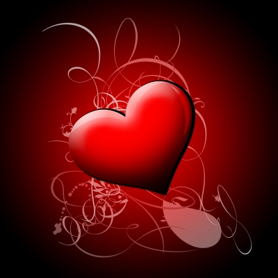 happy valentines day love poems. Happy valentines day to all