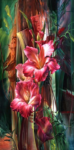 cuadros-de-flores-modernas