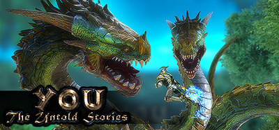 you-the-untold-stories-pc-cover-suraglobose.com
