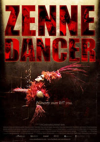 Zenne Dancer (2012)