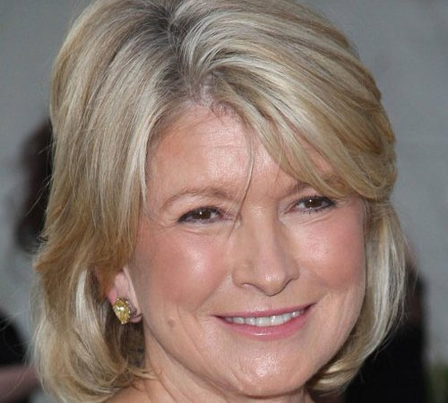 Layered Hairstyles 2013: 2013 Short Hairstyles For Women Over 50