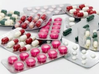 Test medicament hepatite C