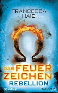 http://www.randomhouse.de/Buch/Das-Feuerzeichen-Rebellion-Roman/Francesca-Haig/e489234.rhd
