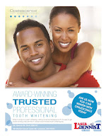 Customizable Whitening Kits