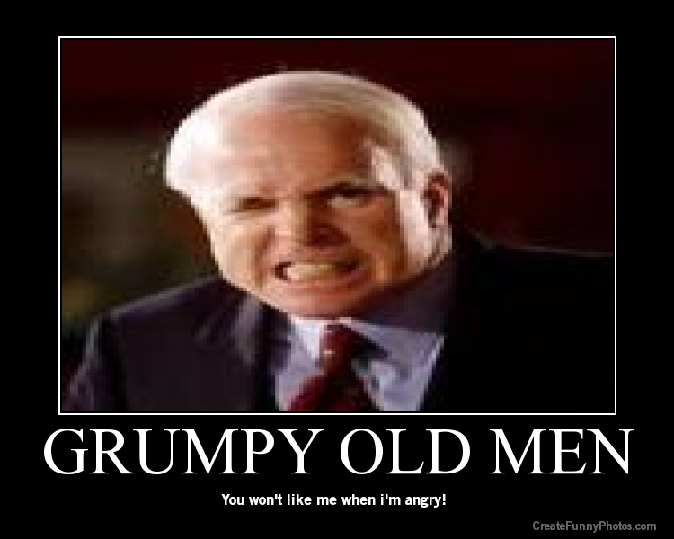 Funny Birthday Meme For Old Man : Old men funny quotes quotesgram