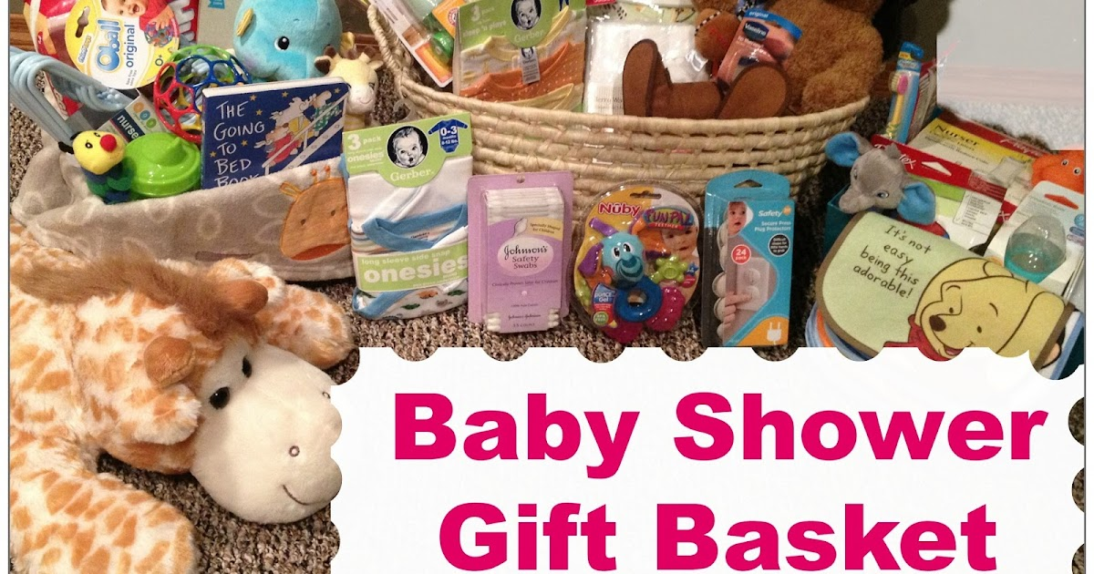 Mommy mia monologues baby shower gift basket ideas negle Image collections