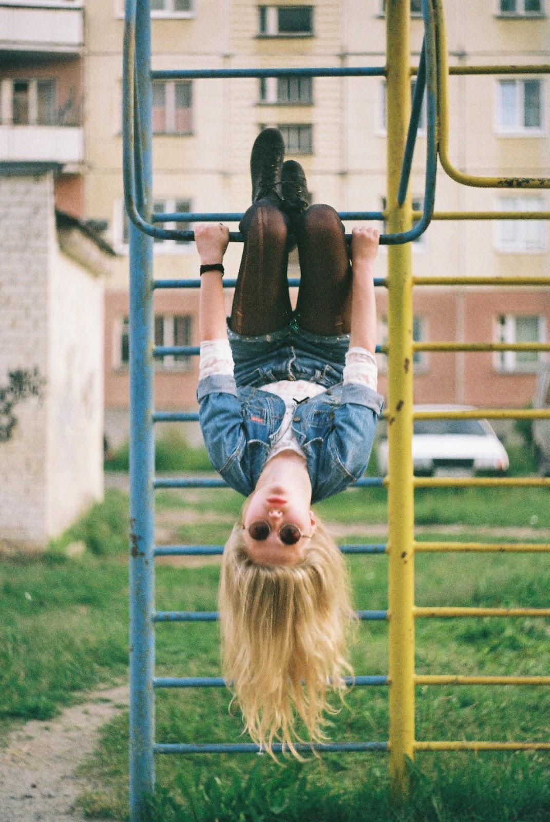 Фото девушки с головы до ног 10 фотография